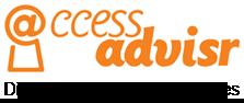 AccessAdvisr