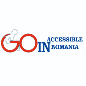 Find out about accessible accommodation in Romania