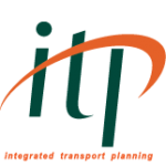 Logo for Integrated Transport Planning