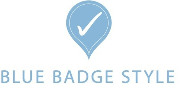 BlueBadgeStyle.com