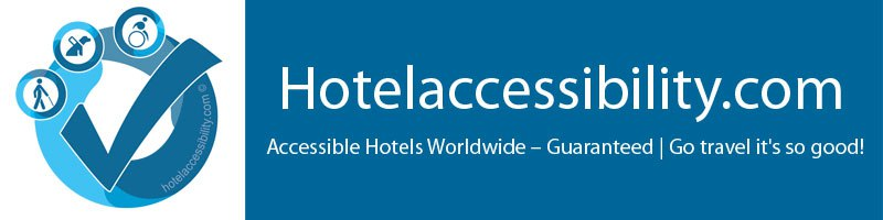 Accessible Hotels Worldwide