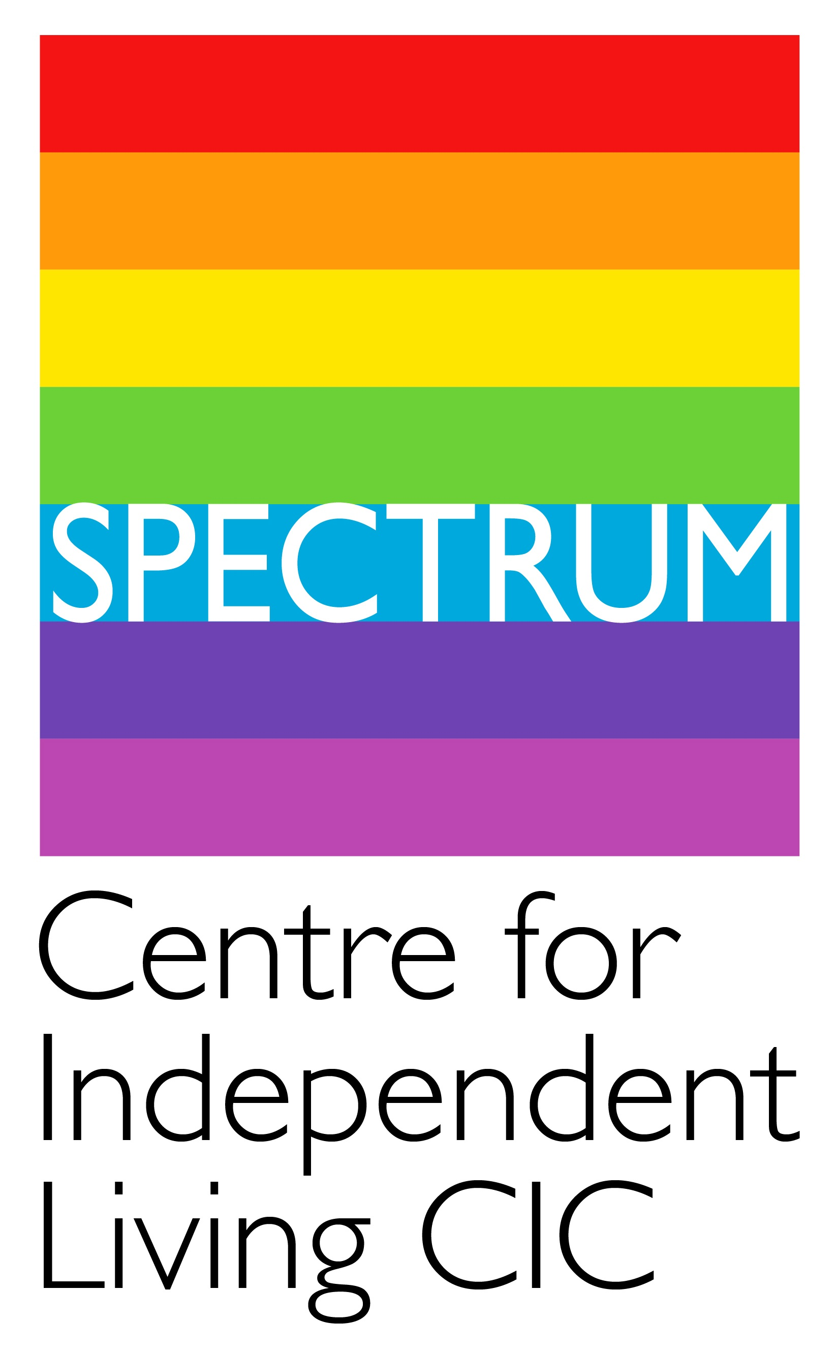 SPECTRUM Centre for Independent Living