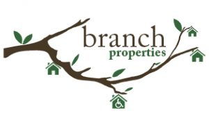 Logo for branch properties.co.uk