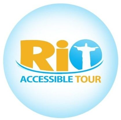 The pioneer accessible tour operator in Rio de Janeiro.  Private tours, adaptive cars, amphibious chair accessing casca