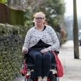 DisabilityRoadmap
