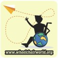 Wheelchairworld.org